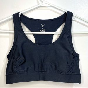Old Navy Active size small Racerback sports bra